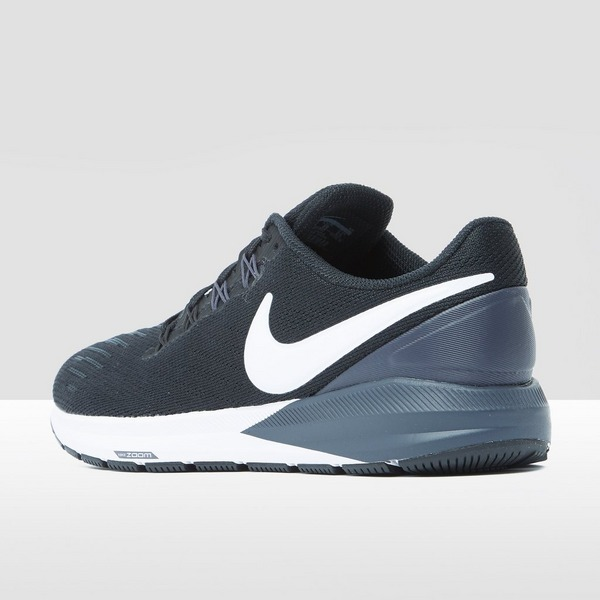 dames nike structure 22 promo code 150dc df4d2