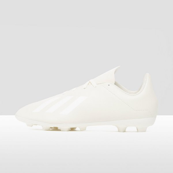 witte adidas voetbalschoenen