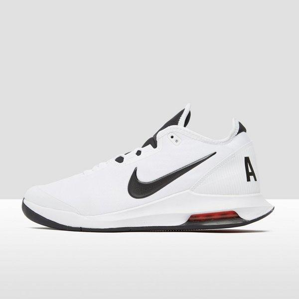 air max tennisschoenen