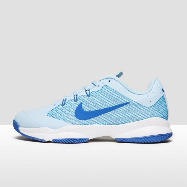 nike court air zoom ultra dames