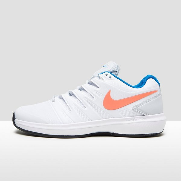 nike air zoom prestige clay heren