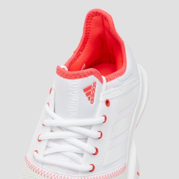 adidas originals Herren Sneaker Pod S3.1 in grau Herren Schuhe LGAIESHGP