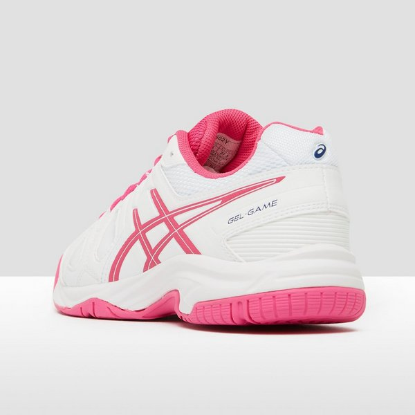 asics gel game 5 kinder