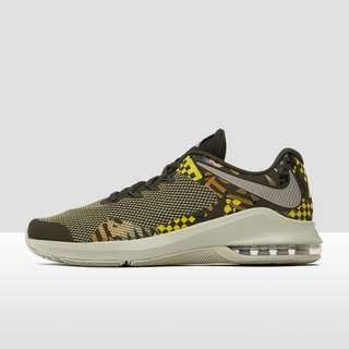 NIKE AIR MAX ALPHA TRAINER SPORTSCHOENEN HEREN