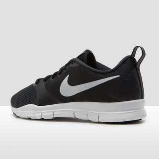 Dames Schoenen Nike Air Max 95 LX MarineblauwWit AA1103 100