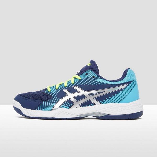 aliexpress outlet winkel populaire winkels Nike|Adidas schoenen