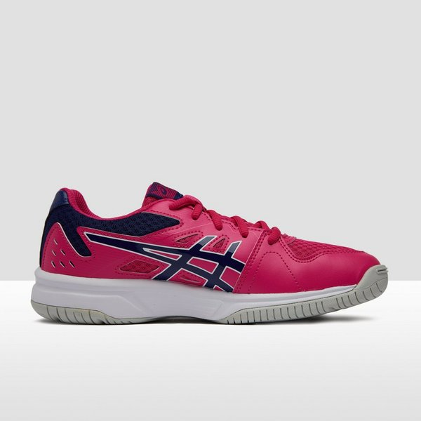ASICS UPCOURT 3 INDOORSCHOENEN ROZE DAMES