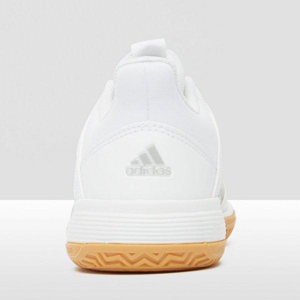 dames adidas indoorschoenen