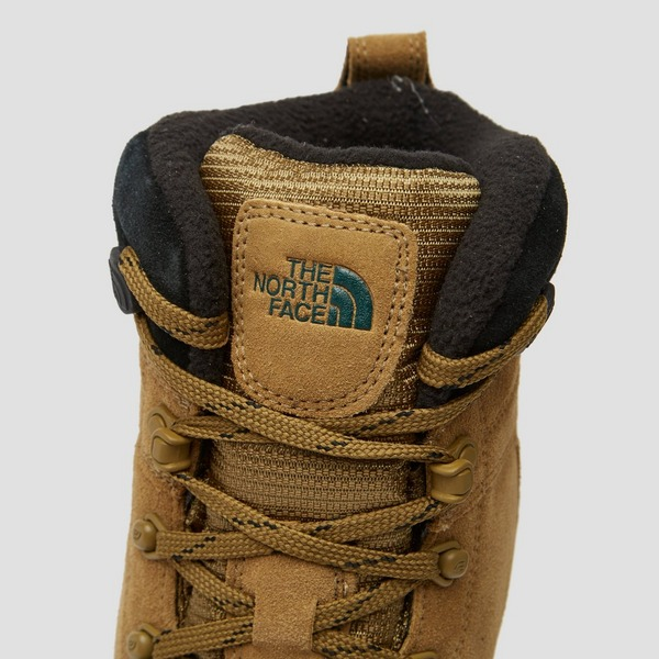 THE NORTH FACE CHILKAT III SNOWBOOTS BRUIN HEREN
