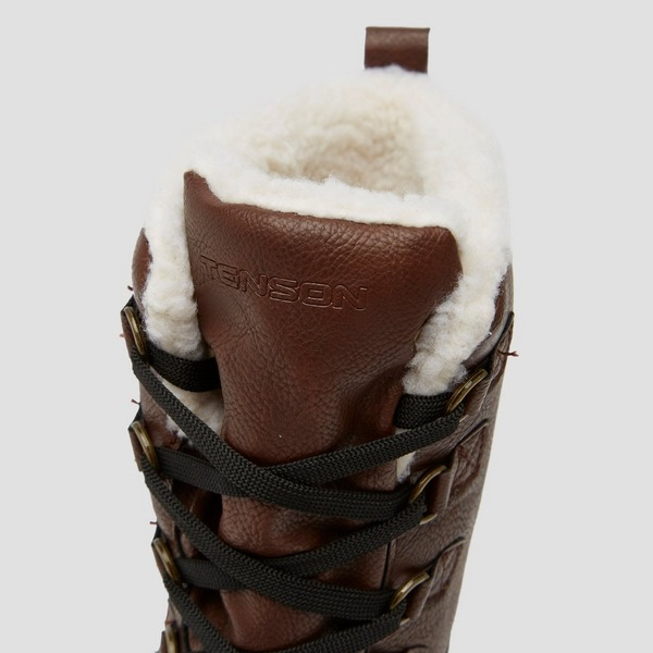 TENSON PEAK SNOWBOOTS BRUIN KINDEREN