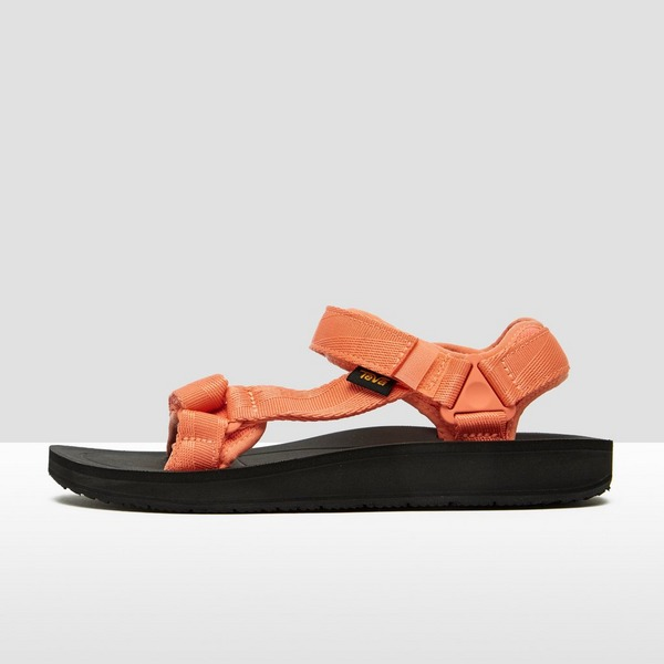 teva sandals size 7, Teva womens w universal slide sandal