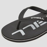 O'NEILL FM PROFILE LOGO SANDALS