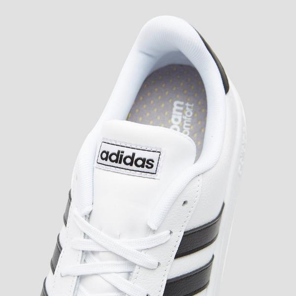 Perry Sport De adidas Grand Court sneakers voor heren