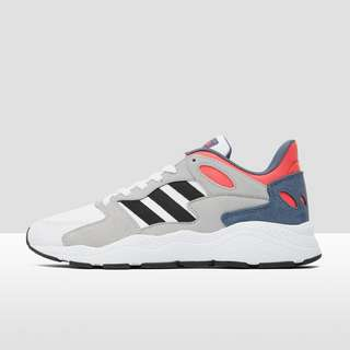 ADIDAS CHAOS SNEAKERS WIT HEREN