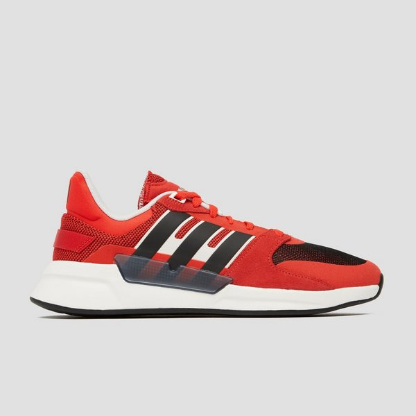 CZwartcq2721Sneaker Adidas Adidas Superstar Superstar Palace