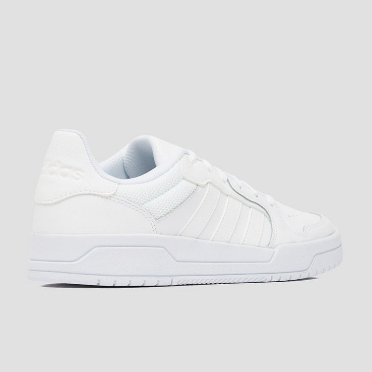 ADIDAS ENTRAP SNEAKERS WIT HEREN