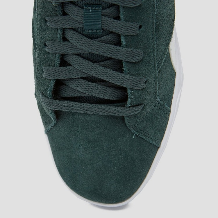 REEBOK ROYAL COMPLETE SNEAKERS GROEN HEREN