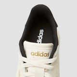 ADIDAS COURTPHASE SNEAKERS WIT HEREN