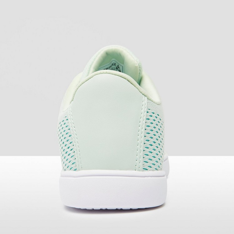 LE COQ SPORTIF ARRIVE LOW SNEAKERS GROEN DAMES