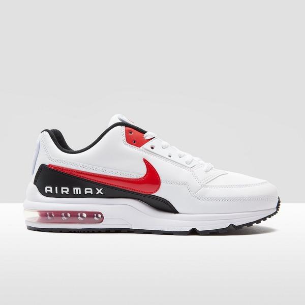 Nike Air Max Ltd 3 heren sneakers wit