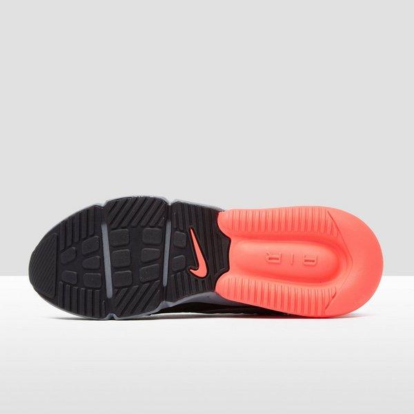 air max 270 zwart