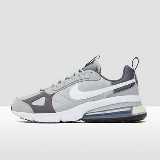 nike air max wit here