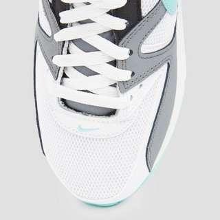 Sneakers NIKWAX | Perrysport
