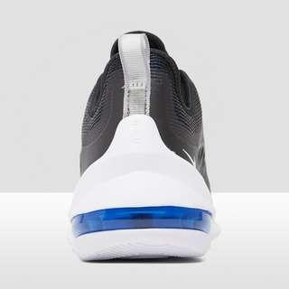 Nike air max axis sneakers blauw heren Schoenen kopen