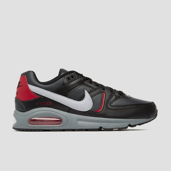nike air max command heren