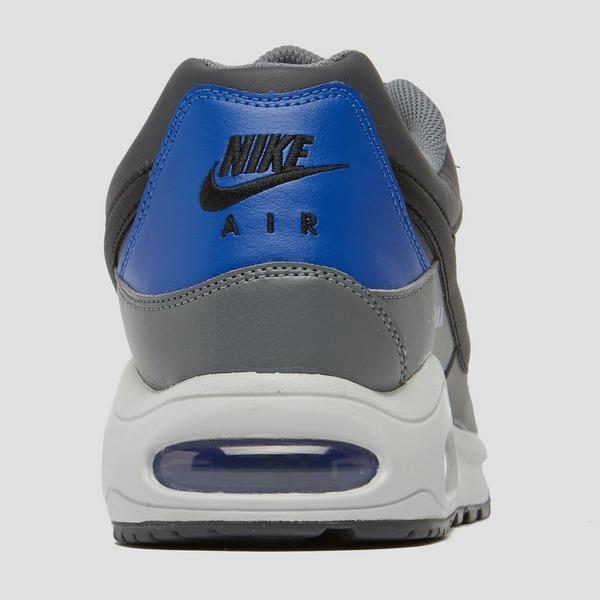 nike air max lichtblauw grijs
