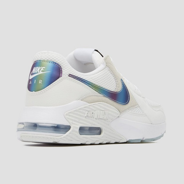 NIKE AIR MAX EXCEE SNEAKERS WIT HEREN