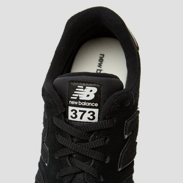 Compra > new balance wl373 zwart dames- OFF 77 ...