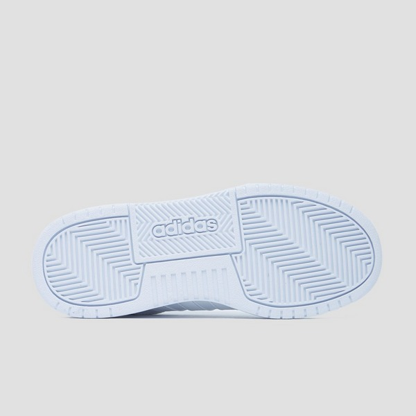 ADIDAS ENTRAP SNEAKERS WIT DAMES | Perrysport