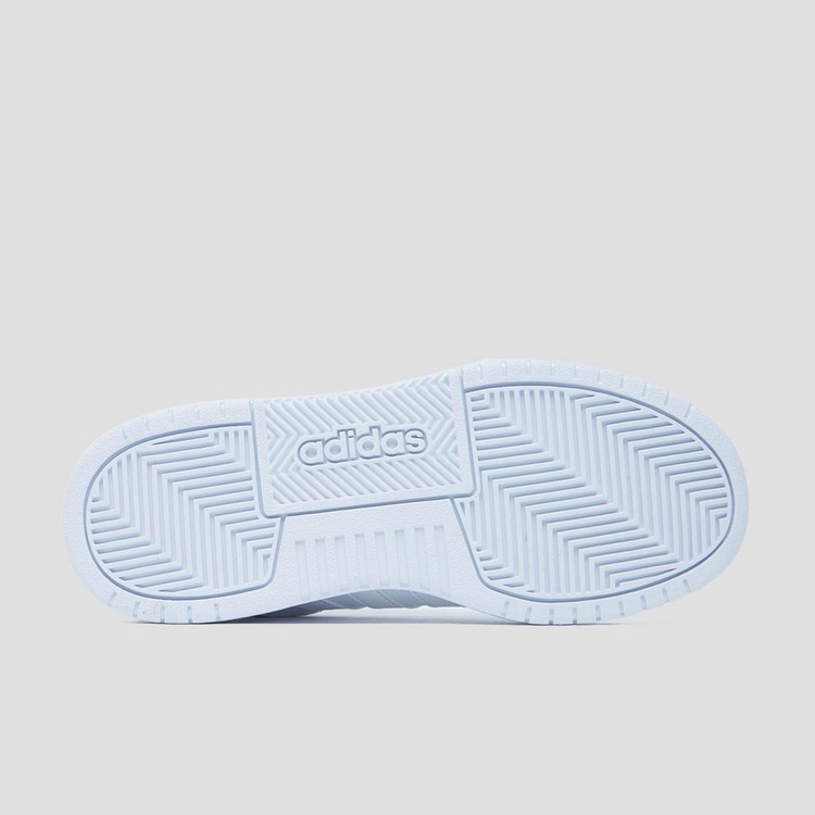 ADIDAS ENTRAP SNEAKERS WIT DAMES