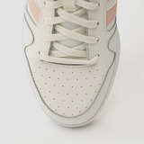 ADIDAS POSTMOVE SNEAKERS WIT DAMES