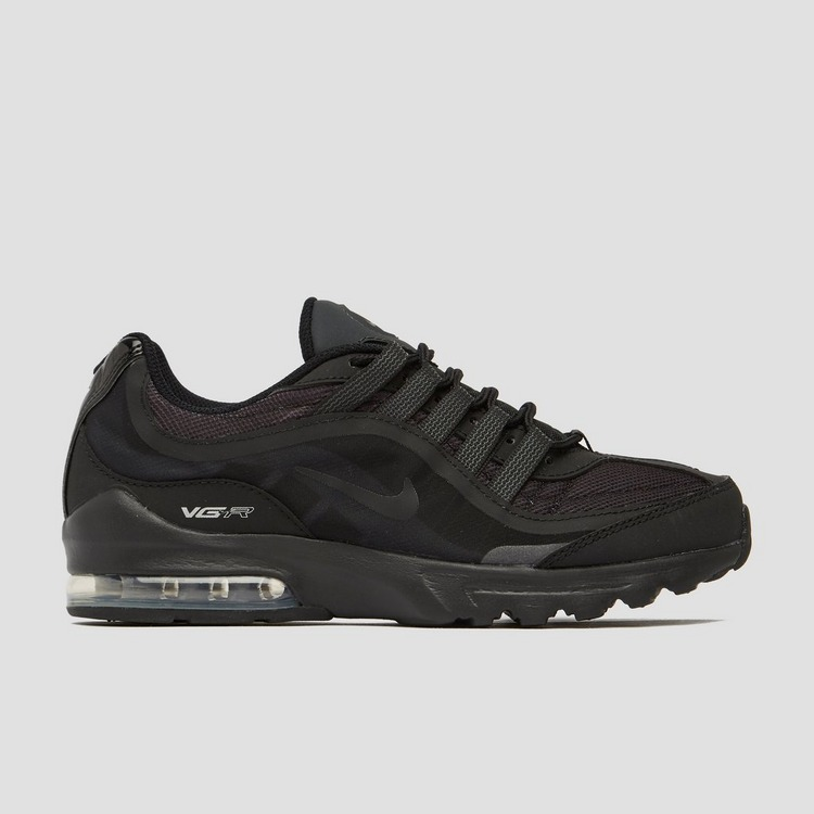 NIKE AIR MAX VG-R SNEAKERS ZWART DAMES