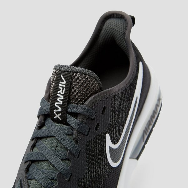 nike air max sequent 4 kinder