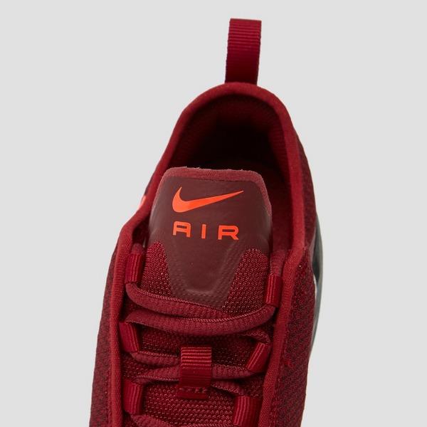 nike air max rood kind