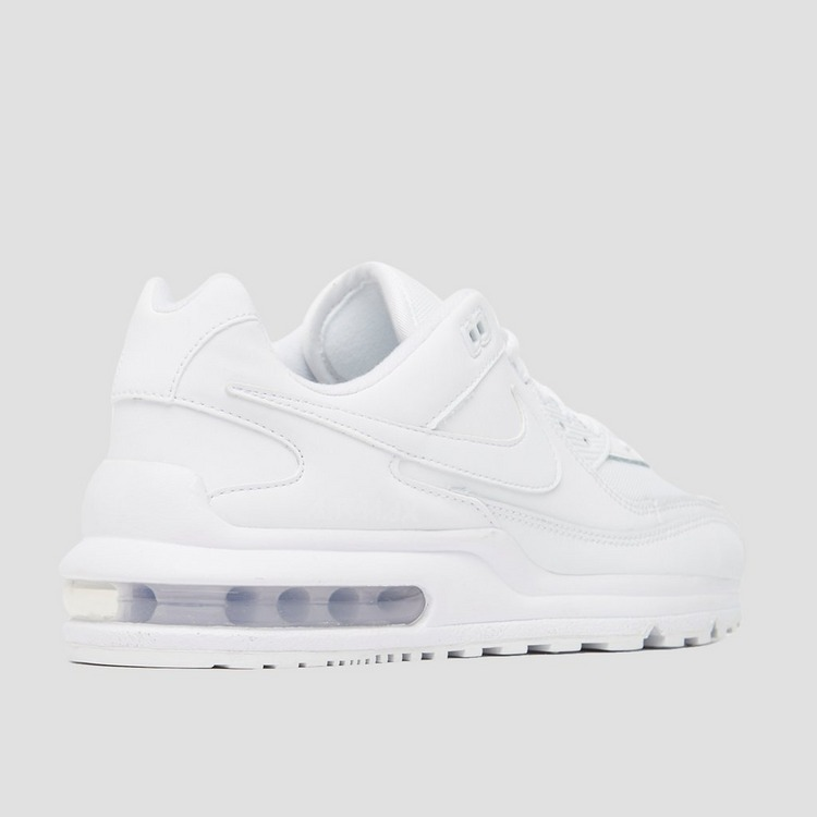 NIKE AIR MAX WRIGHT SNEAKERS WIT KINDEREN