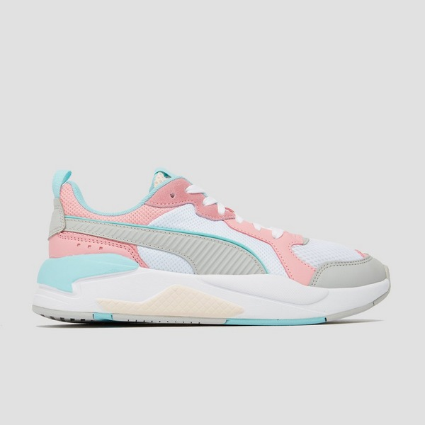 PUMA X-RAY SNEAKERS KINDEREN