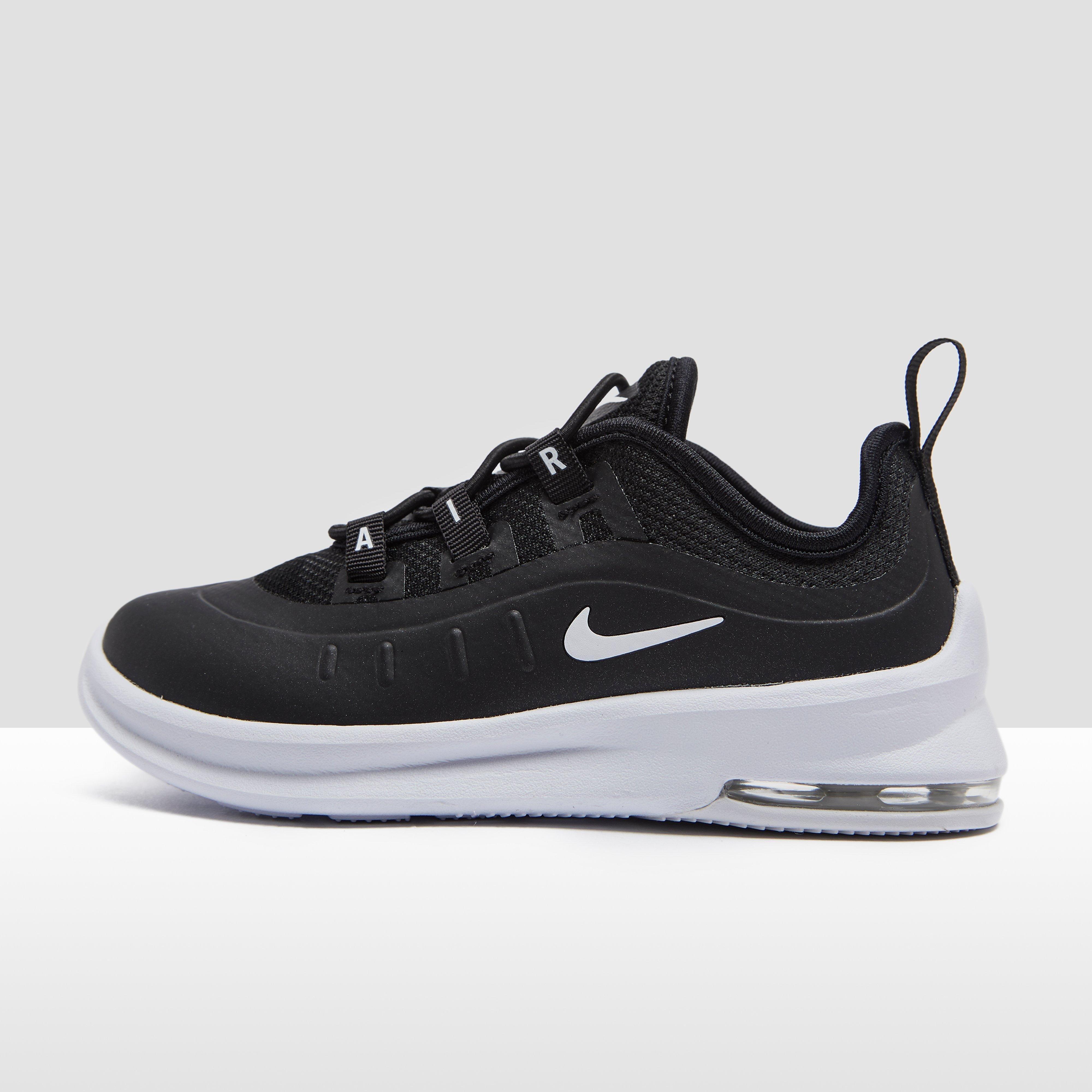Air max 97 rood   Sneakers mode, Tennisschoenen, Nike