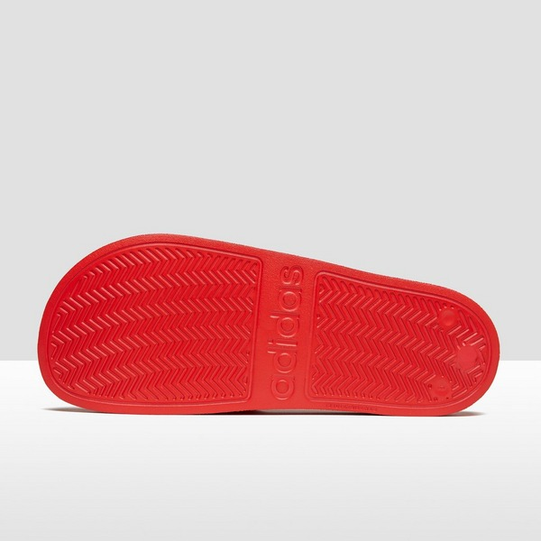 adidas cloudfoam heren slippers