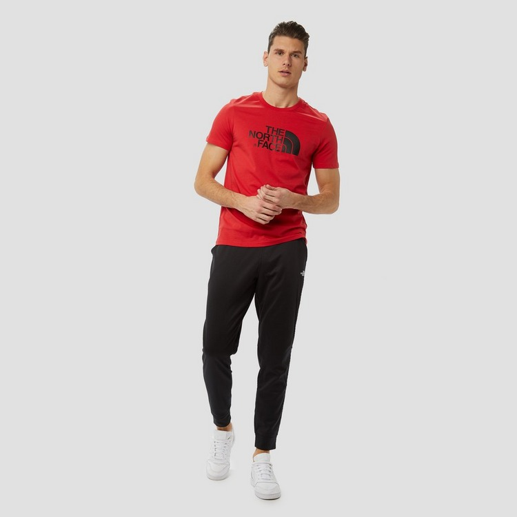 THE NORTH FACE EASY SHIRT ROOD HEREN
