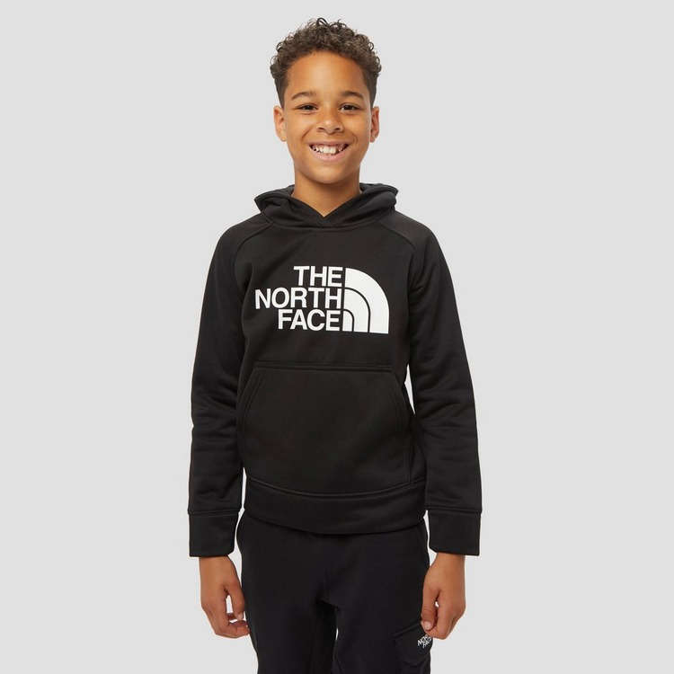 THE NORTH FACE SURGENT TRUI KINDEREN
