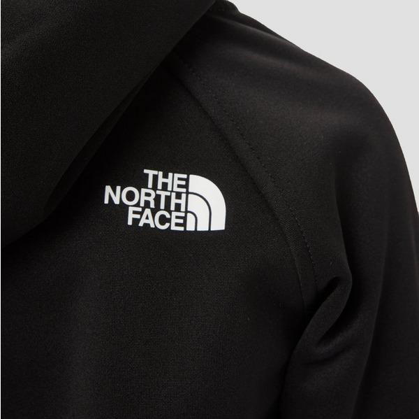 THE NORTH FACE SURGENT TRUI KINDEREN