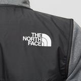 THE NORTH FACE SURGENT OUTDOOR VEST GRIJS KINDEREN