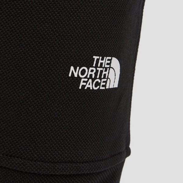 THE NORTH FACE SOUTH PEAK JOGGINGBROEK ZWART KINDEREN