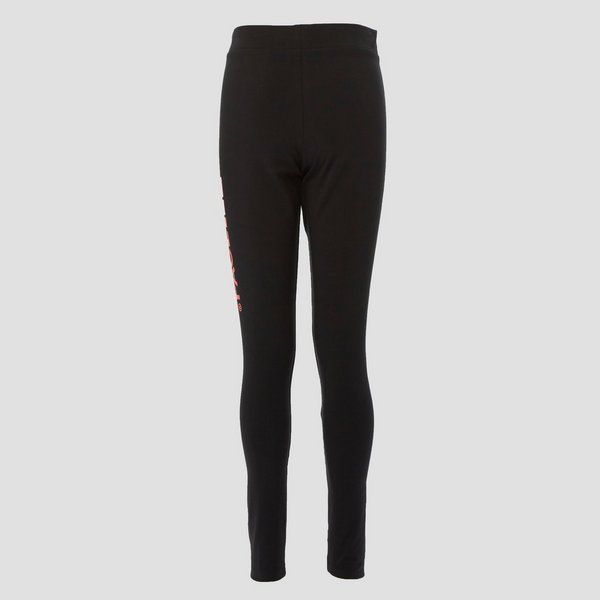 THE NORTH FACE COT TIGHT ZWART KINDEREN