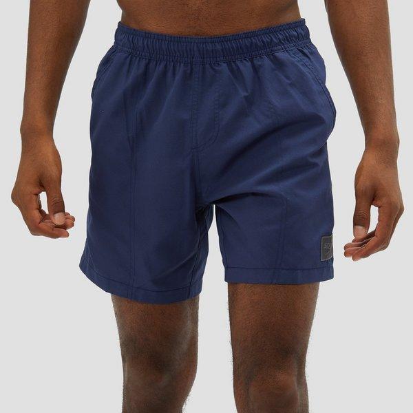 Zwembroek Blauw Heren.Speedo Trim Leisure 16 Zwemshort Blauw Heren Perrysport