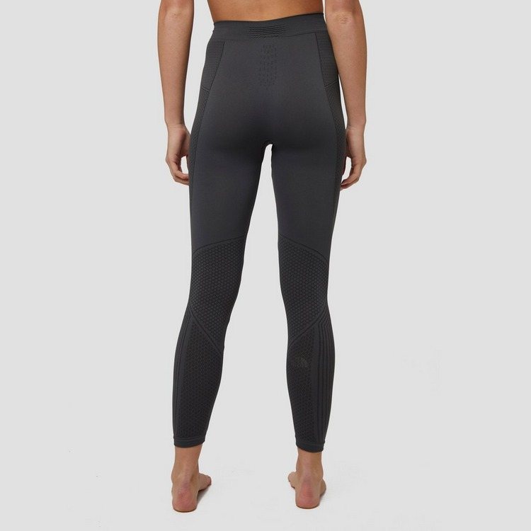 THE NORTH FACE ACTIVE THERMOBROEK ZWART DAMES